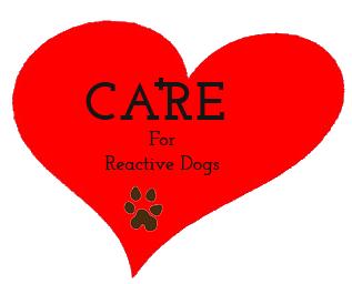 careforreactivedogs.com